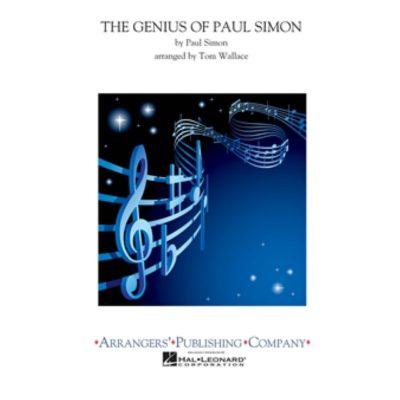 The Genius of Paul Simon