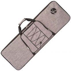 Kinsman Ultima™ Hardshell Electric Guitar Bag