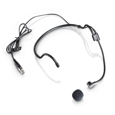 LD Systems WS100 MH1 Headset