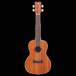 cordoba_15cm_ukulele