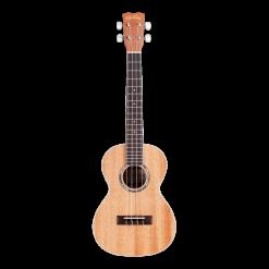 cordoba_15tm_tenor_ukulele