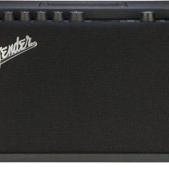 Fender MUSTANG™ GT 40 Guitar Amp