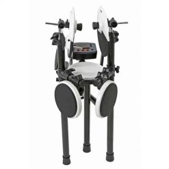 Hitman HD3M Portable Electronic Drum Kit