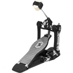Stagg PP52 Bass Drum Pedal, 52 series