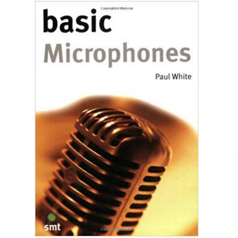 Basic Microphones