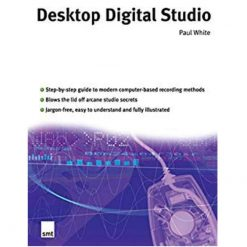 Desktop Digital Studio