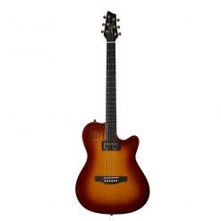 Godin A6 Guitar