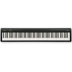 Roland FP-10 Piano