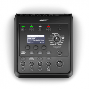 Bose Tonematch Mixer TS4