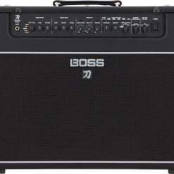 Boss KATANA-Artist Guitar Amplifier