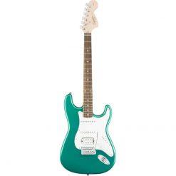 Fender Affinity Series Stratocaster HSS, 0370700592