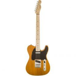 Fender Affinity Series Telecaster 0310203550
