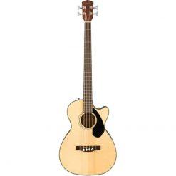 Fender CB-60SCE BASS