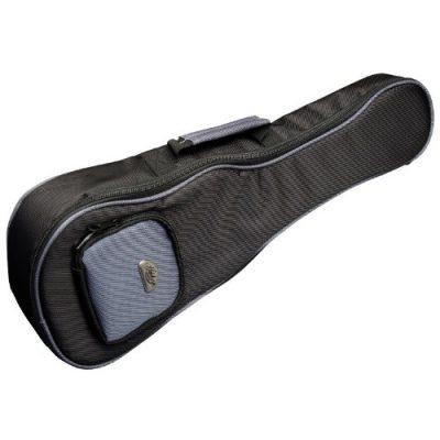 Ukulele Cases & Bags