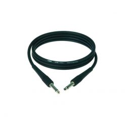 Klotz KIK4.5PPSW jack 2p - jack 2p 4.5 metres instrument cable