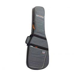 TGI Extreme Series Electric Guitar Gig Bag 4815