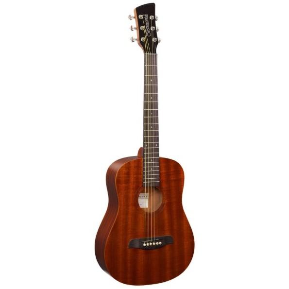 BT200 - Travel Guitar