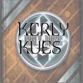 Kerly Kues Acoustic Guitar Strings