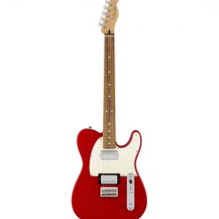 0145233525 Fender Player Telecaster® HH PF SRD
