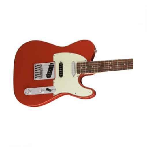 #0147502301 Fender Deluxe Nashville Tele® Available @ The Sound Shop Drogheda 0419830178