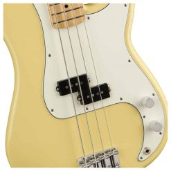 #0149802534 Fender Player Precision Bass®MN 3TS Available @ The Sound Shop Drogheda