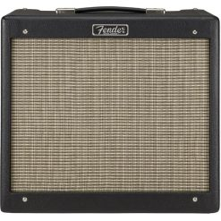 #2231506000 Fender Blues Junior™ IV Guitar Amplifier