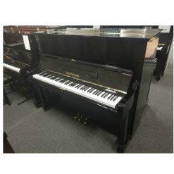 Ballindamm B123 Piano