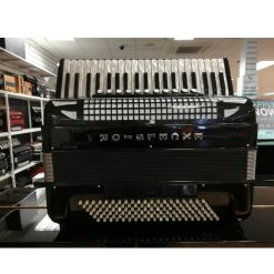 Excelsior 1320 Accordion