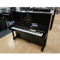Yamaha U1 1775914 Piano