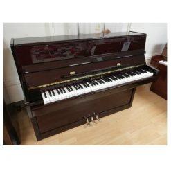 Kingsburg LF109 Piano