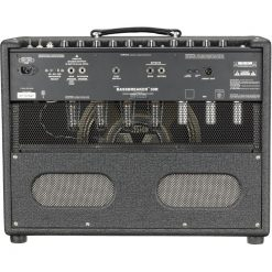 Fender Bassbreaker™ 30R Guitar Amplifier