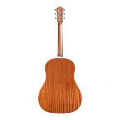 Guild DS-240 Acoustic Guitar MEMOIR