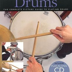 Drums / Percussion
