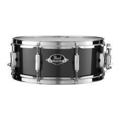 Pearl EXX1455S Export Snare Drum Jet Black