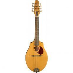 SEAGULL S8 Mandolin Natural