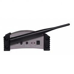 T2 Topp Pro Signal Transmitter 2.4 Ghz