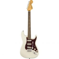 Fender Classic Vibe '70s Stratocaster Olympic White 0374020501