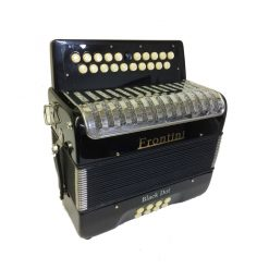 Black Friday Accordions
