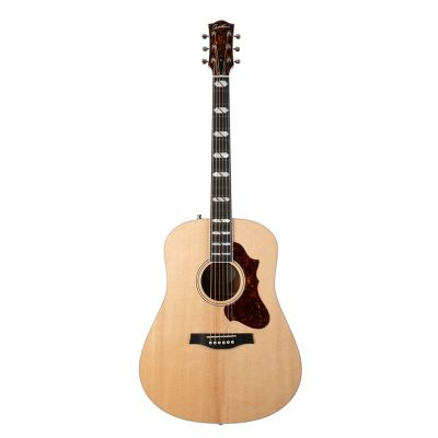 Godin Metropolis Ltd, Acoustic Guitar, Natural