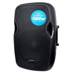 "KAM 12"" Active Speaker ~ 250w"