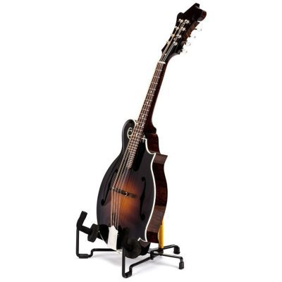 Mandolin Stands