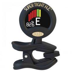 Snark HZ 'Super Tight' Clip-on All Instrument Tuner