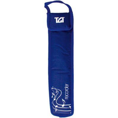TGI Recorder Carry Bag