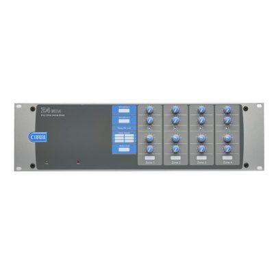 Cloud Electronics Z4MK4