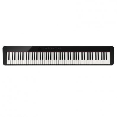 Casio PX-S1000 Piano
