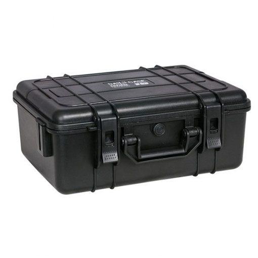 DAP Daily Case D7165
