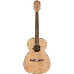 Fender FA-235E Concert Acoustic Guitar