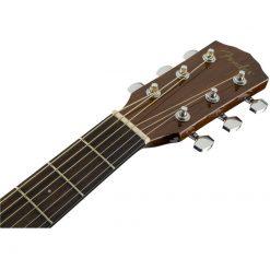 Fender CD-60 Dread V3 DS Acoustic Guitar