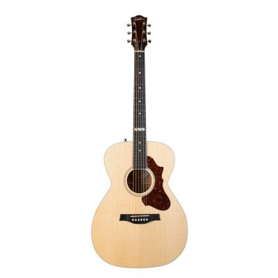 Godin Fairmount CH Natural HG EQ