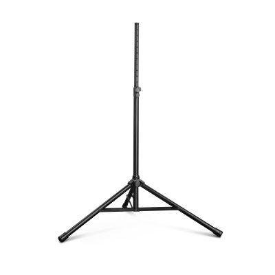 Gravity TSP 5212 LB Speaker Stand GTSP5212LB